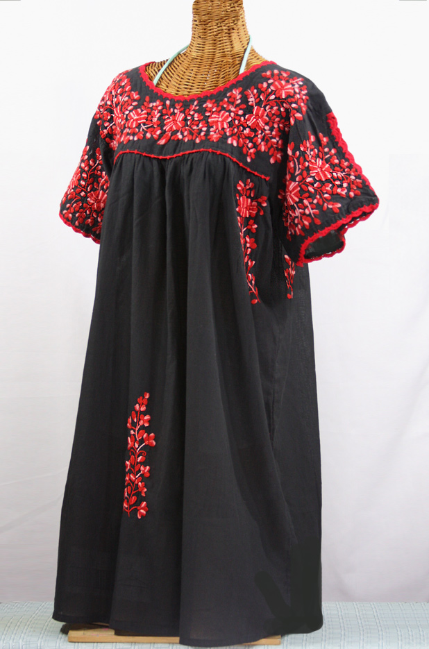 Shop for mexican tunic online at Target. Free shipping on purchases over $35 and 1,,+ followers on Twitter.